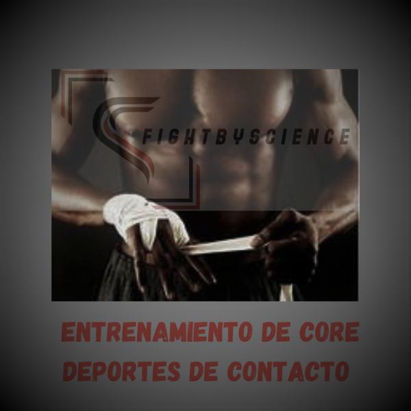 Imagen Para Producto Guía De Core