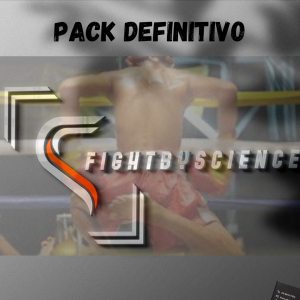 Pack Definitivo
