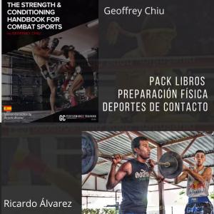 Libros Preparación Física En Deportes De Contacto (1)